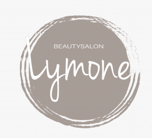 Beautysalon Lymone